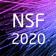 NSF2020